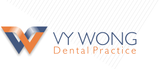 General & Cosmetic Dentist Parramatta, Dental Implants, Veneers, Crowns, Bridges, Laser Whitening, Wisdom Teeth Surgery, Root Canal Therapy, White Fillings, Braces, Orthodontics, Emergency Dental Care - Vy Wong Dental